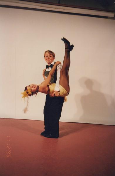 Dance_2337.jpg