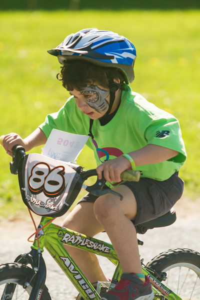 PMC Kids Ride Framingham 82.jpg