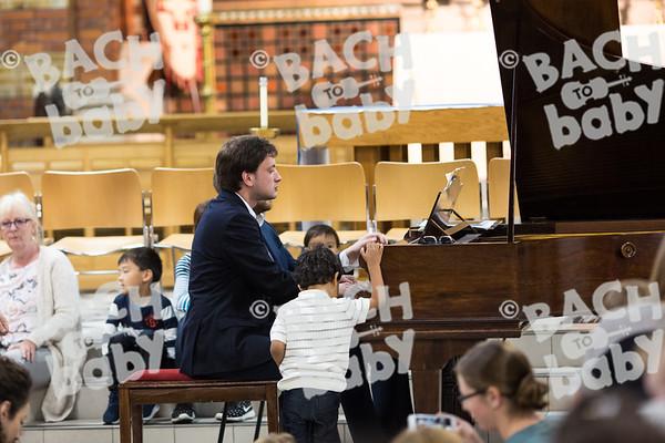 Bach to Baby 2018_HelenCooper_Surbiton2018-05-27-7.jpg