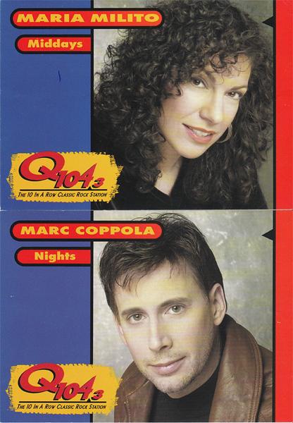 Maria and Mark.jpg