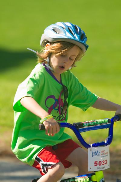 PMC Kids Ride Framingham 120.jpg