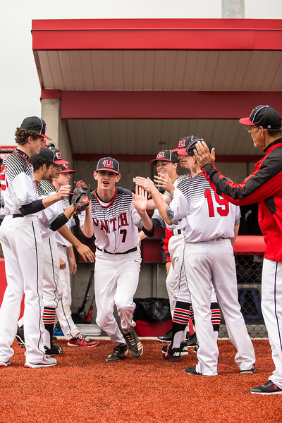 Uintah vs Payson_Baseball_SENIOR NIGHT 29.JPG