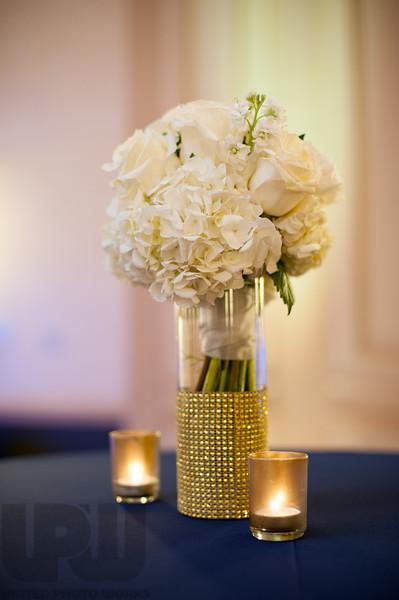 bap_hertzberg-wedding_20141011190336_DSC0101.jpg