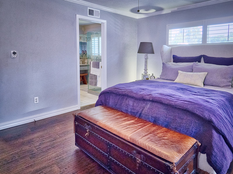 Mojo_Video-Hunters_Lane-76.jpg