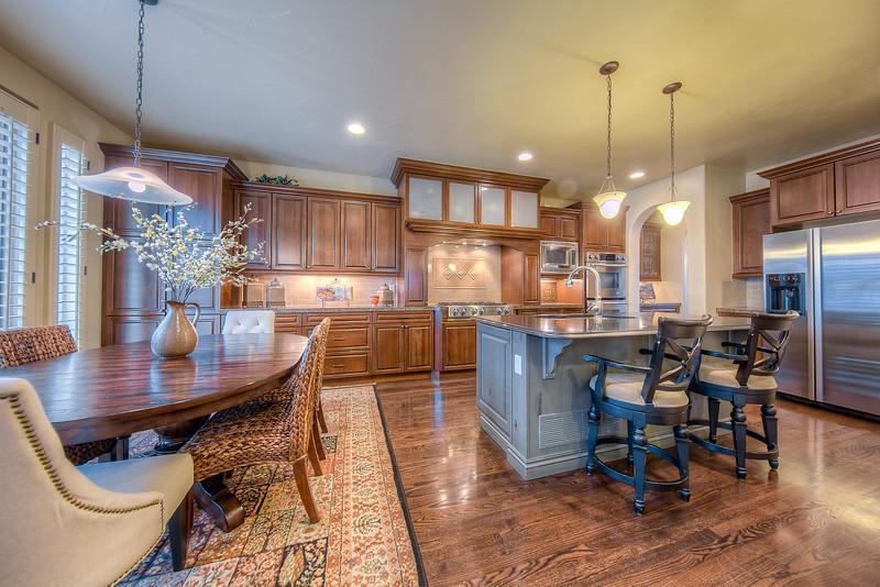 017 Kitchen View 1_1.JPG