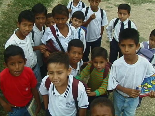 Ecuador 027.JPG