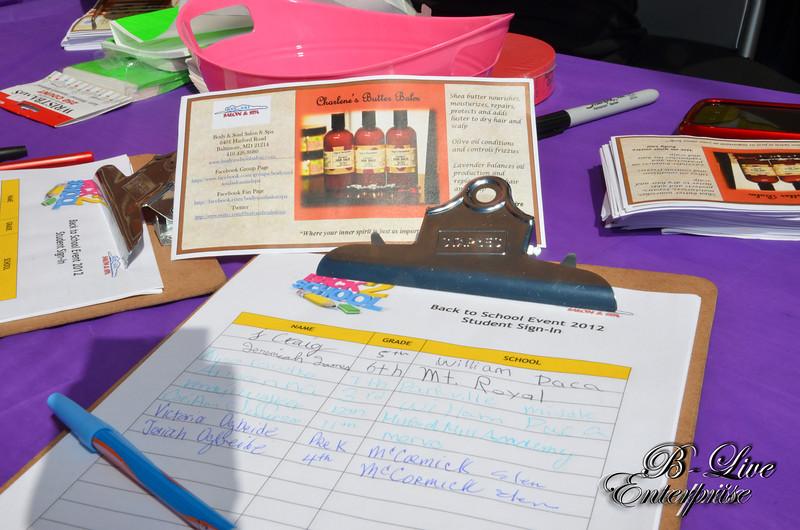 Body and Soul Salon Back to School 20120818_0059 copy.jpg