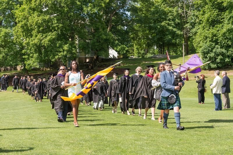 Graduation_112_Jun_2019.jpg