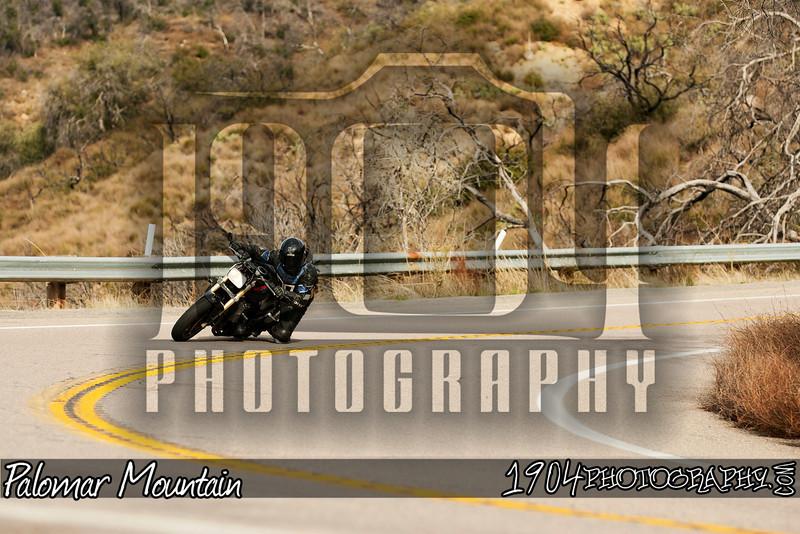 20101205 Palomar Mountain 0018.jpg