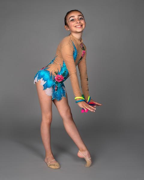 Level 5 - Sofia Yanez HR-5.jpg
