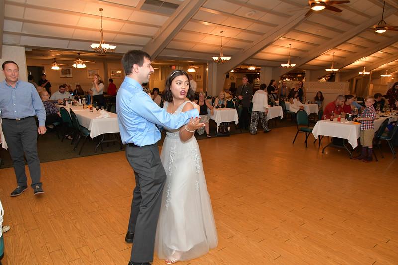 Bill-Grace-Wedding-392