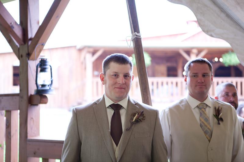 Lindsey & Jason-1455.jpg