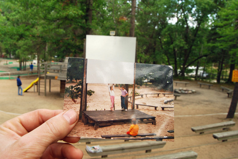 0103 Jellystone before and after.jpg
