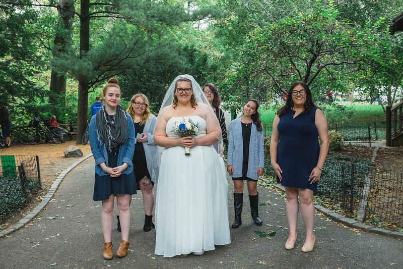 Central Park Wedding - Hannah & Eduardo-32.jpg