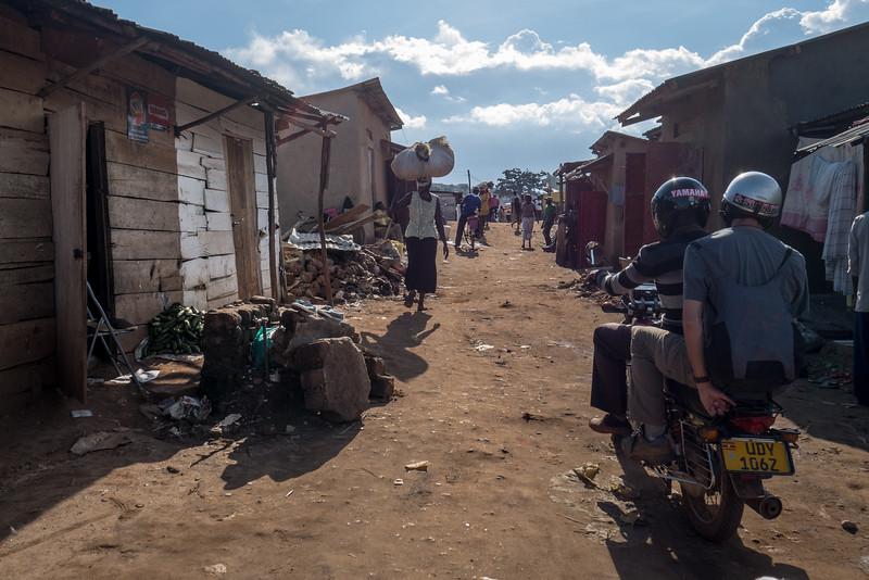 Kampala-Uganda-90.jpg