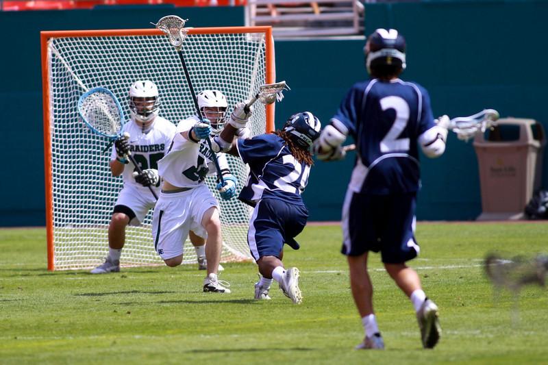 Lacrosse RE Varsity 2 3873.jpg