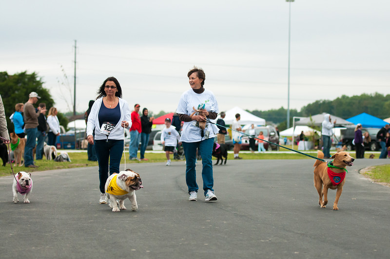 2012 Bark in the Park-111.jpg