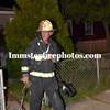 HFD house fire 1st street 6-21-16 183