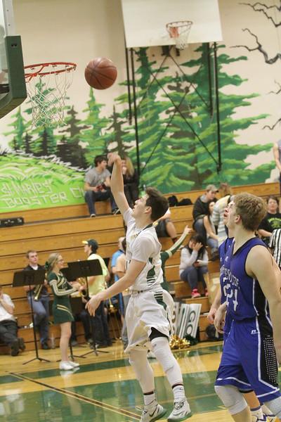 lumberjack boys varsity vs cda high school 2015-9167.jpg