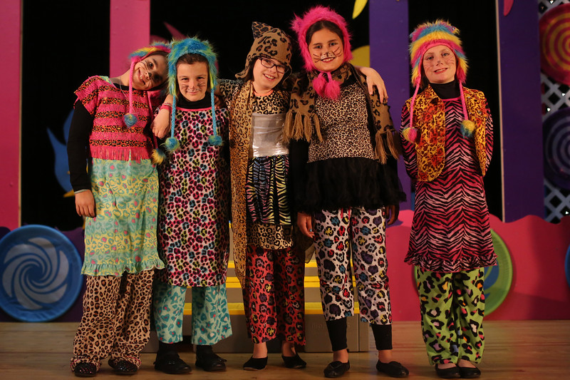 AFTPhotography_2016Seussical128.jpg