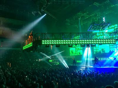 11/18/17 TSO Concert