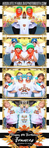 Absolutely Fabulous Photo Booth - (203) 912-5230 -181012_131028.jpg