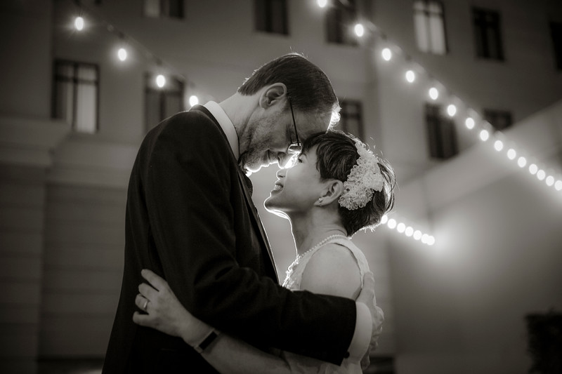 Couple'sPortraits386.JPG