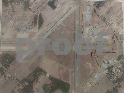 construction-on-tyler-pounds-regional-airports-longest-runway-on-track-to-be-complete-in-a-year-and-a-half