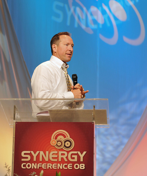 Markiewicz Synergy 2008 - David Friend-008.jpg