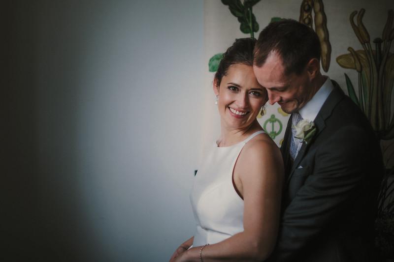 The Wedding of Nicola and Simon249.jpg