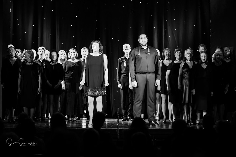 BnW_St_Annes_Musical_Productions_2019_277.jpg
