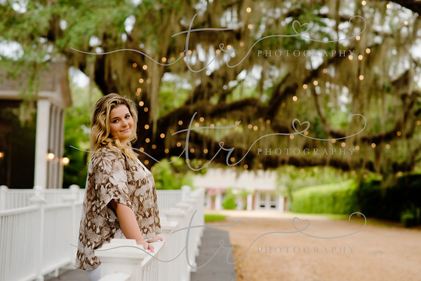 Hailey~Class of 2020~Download