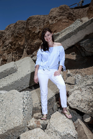 Jessica Evitts