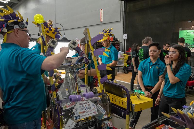 UIL-Robotics-2018-7641.jpg