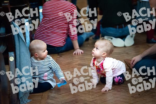©Bach to Baby 2019_Laura Woodrow_Clapham_2019-13-12_ 1.jpg