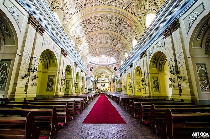Church Interiors.JPG