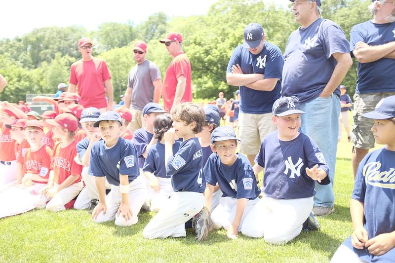 WSLL AA Yankees-144.jpg