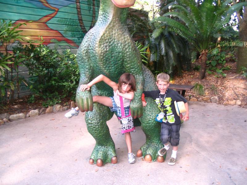 Disney 2012 081.JPG