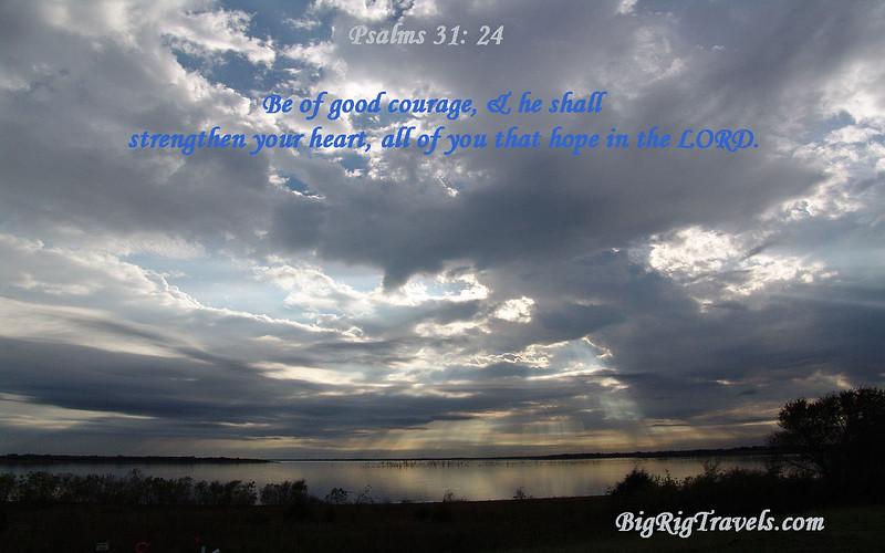 Shining Lake Wallpaper Verses1440x900.jpg
