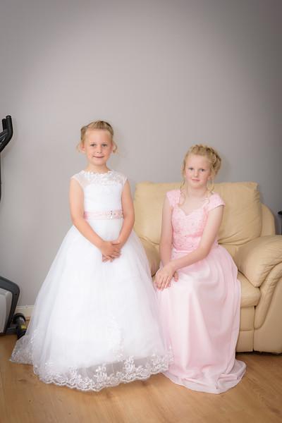 Lesley Ann & Keith-3892.jpg