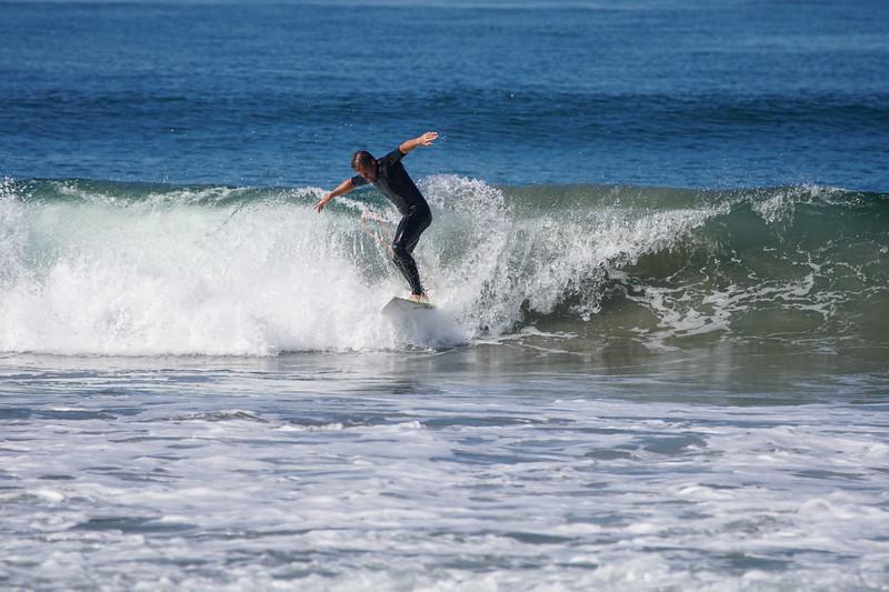70-IB-Surfing-.jpg