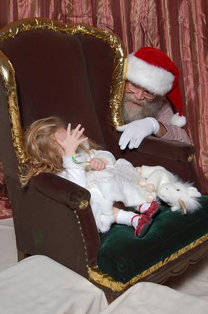 2007.12 - Christmas
