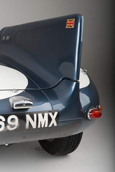 TA-Jaguar D-Type 060615 Folder-032.jpg