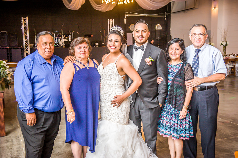 Valeria + Angel wedding -755.jpg