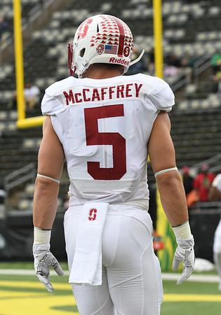 2016-11-11 (Stanford at Oregon)