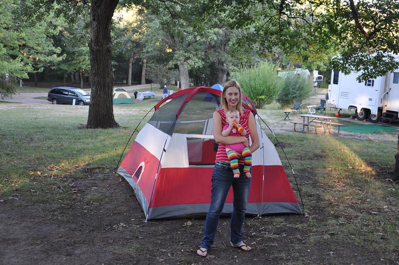 Camping_001.JPG
