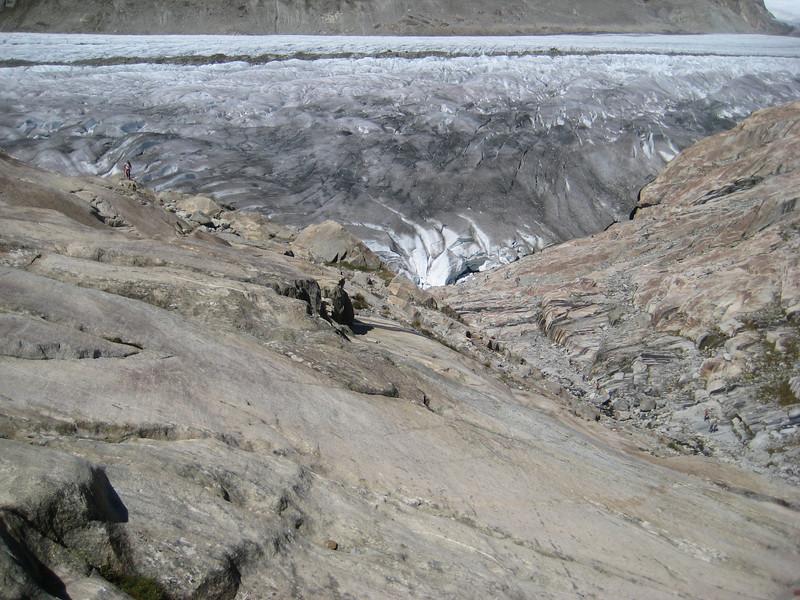 aletsch_glacier_05.jpg