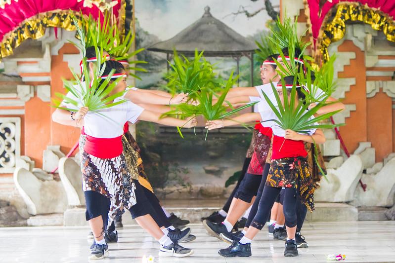 Bali sc2 - 225.jpg