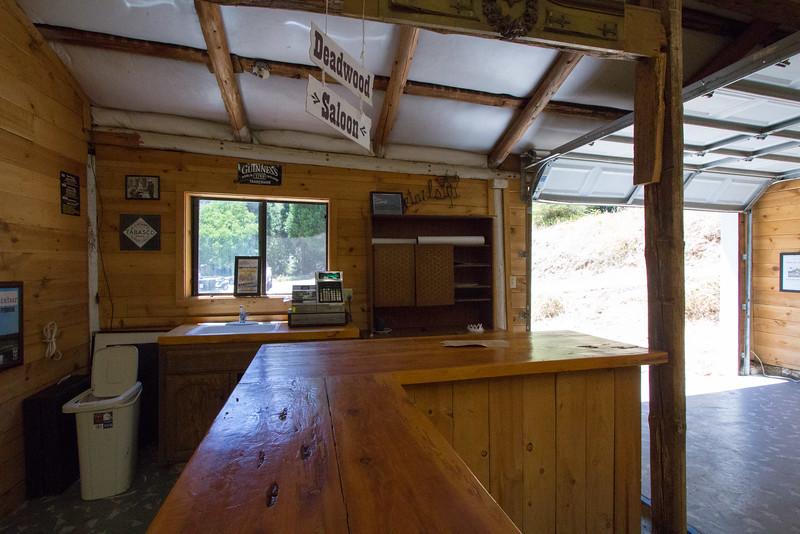 El Dorado Ranch-8052.jpg