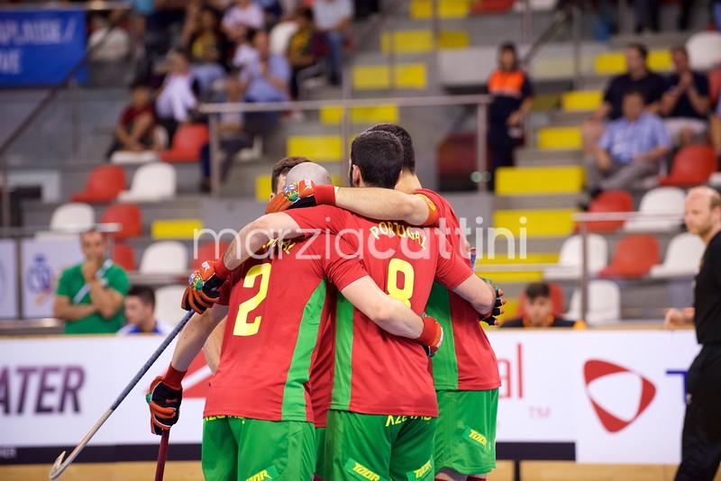 18-07-15Andorra-Portugal17.jpg